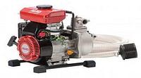 Мотопомпы AL-KO BMP 14000 (1,2 кВт)