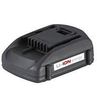 Запасной аккумулятор AL-KO для GTLi 18V / HT 18V LiV