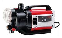 Садовый насос AL-KO Jet 4000 Comfort (1 кВт)