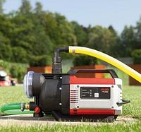 Садовый насос AL-KO Jet 5000 Comfort (1,3 кВт)