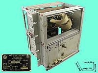 РН1-63 регулятор напряжения