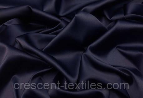 Шовк Армані (Темно-Синій), фото 2