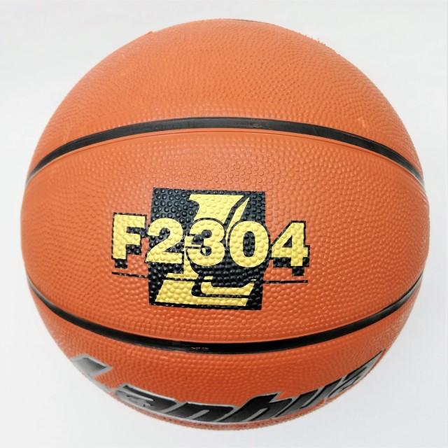 М'яч баскетбольний LANHUA F2304
