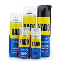 XADO Смазка универсальная проникающая (300 мл)
