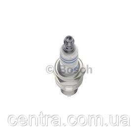 Свеча зажигания WR6KI33S IRIDIUM (LADA) (пр-во BOSCH) 0242240652
