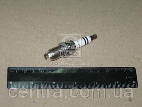 Свеча зажигания FR6KPP33X+ DOUBLE PLATINUM (SUZUKI) (пр-во BOSCH) 0242240649