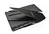 Нож Кредитная карта Card Sharp, Карманный нож визитка кредитка, фото 6