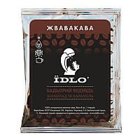Кофе с фильтром для заваривания IDLO Жвавакава (8г), шоколад с карамелью