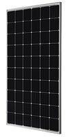 Солнечная батарея JA Solar JAM60S09-325/PR