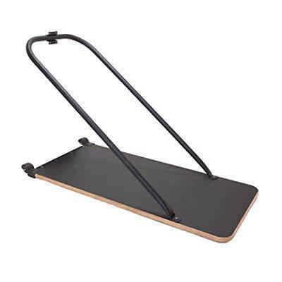 Подставка для лыжного тренажера Concept2 SkiErg2, фото 2