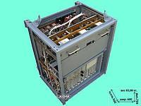 ТСУ-2 Регулятор тока тиристорный 3-х фазный 380В / 160А