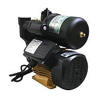 Насосная станция OPTIMA IPS-1 SMART