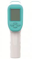 Бесконтактный инфракрасный термометр ZDR-100