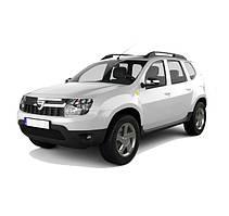Dacia Duster '09-17