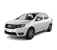 Dacia Logan '12-.