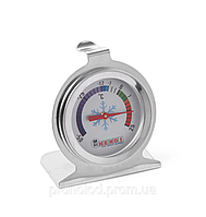 271186 Термометр для морозильников и холодильников -50/+25 С