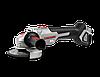 Аккумуляторная угловая шлифмашина Crown CT23001-125HX