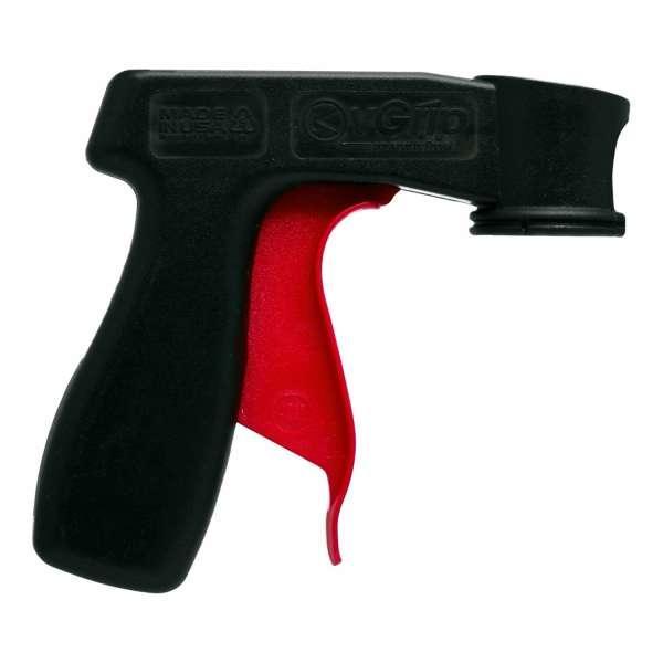 ✅ Пистолет для аэрозольных баллонов Preval vGrip Universal Handle