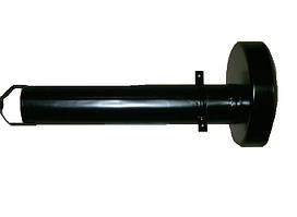 Воздухопровод (пр-во КАМАЗ), 65111-1109440