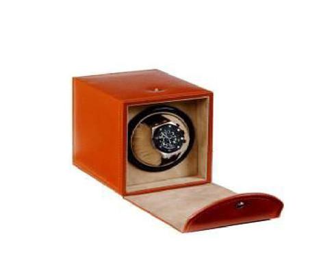 Шкатулка для подзавода часов Salvadore 90/211 BRL 1x1