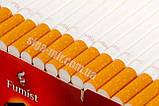 Гильзы для сигарет Firebox 500 шт + фирменная машинка для набивки гильз, фото 2