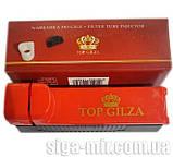 Гильзы для сигарет Firebox 500 шт + фирменная машинка для набивки гильз, фото 5