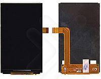 Lenovo Дисплей (экран) для телефона Lenovo A308, A318, A356, A369i
