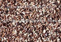 Посыпки из шоколада — Мини стружка мраморная - 150 г