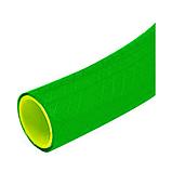 """Шланг для полива 3 слоя армированный 1/2"""" 20м GRAD (5068035), фото 2"""