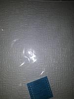 Плита потолочная пенополистирольная Белый Лабиринт Solid 1м2