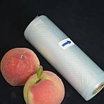 Пакеты для вакууматора гофрированная пленка Adna Pack вакуумные пакеты в рулоне 5м, фото 2