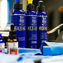 Labocosmetica Audace режущая полировальная паста, фото 2