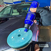 Labocosmetica Audace режущая полировальная паста, фото 3