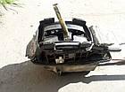 Б/У Кулиса автомат 4B0713041F для Volkswagen Passat B5 2000-2005, фото 2