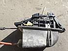 Б/У Кулиса автомат 4B0713041F для Volkswagen Passat B5 2000-2005, фото 3