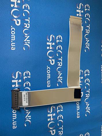Шлейф LCD Skyworth 40E6  5900-F31130-5140, фото 2