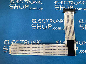 Шлейф LCD Skyworth 40E6 5900-F31130-5140