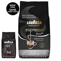 Кофе Lavazza Espresso Barista Perfetto в зернах 1 кг