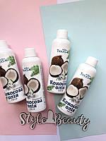 Кокосове масло натуральне 100 мл TRIUGA, Індія