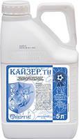 Протравитель инсектицидный Кайзер тиаметоксам, 350 г/л  Нертус, 5 л