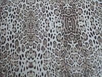 Бязь Белорусь Гост Леопард, фото 1