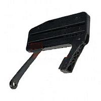 Ручка тормоза бензопилы GoodLuck 6200