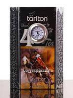 Тарлтон ж/б 200гр Ланцелот