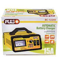 Зарядное устройство PULSO BC-12245, фото 1