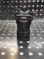Корпус грузов бендекса редуктора пускача юмз-6