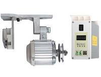 ESDA FX-800W Сервомотор 800 Вт