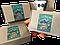 Готовый квест-бокс для дома  «ПРИКЛЮЧЕНИЕ В СКАЗОЧНОМ ЛЕСУ» 6-9 лет (Для самых маленьких квестеров), фото 3