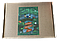 Готовый квест-бокс для дома  «ПРИКЛЮЧЕНИЕ В СКАЗОЧНОМ ЛЕСУ» 6-9 лет (Для самых маленьких квестеров), фото 4