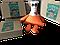 Готовый квест-бокс для дома  «ПРИКЛЮЧЕНИЕ В СКАЗОЧНОМ ЛЕСУ» 6-9 лет (Для самых маленьких квестеров), фото 5