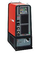 Источник сварочного тока CEBORA TIG AC-DC EVO 450T Robot